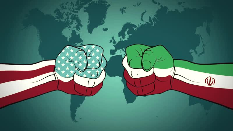 How Has Iran Withstood the US Pressures Sanctions and Plots