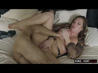 2020-05-01 - Maddy OReilly - Permission Vol 1 E2 1080p