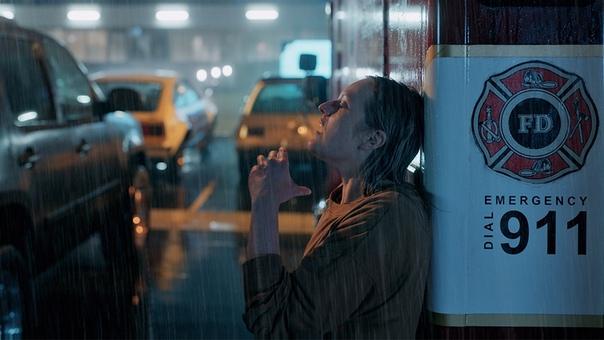 «Человек-невидимка» возглавил американский прокат на этой неделе, стартовав с 29 млн долларов