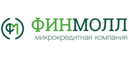 Кредит наличными с плохой кредитной историей в новосибирске