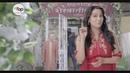 IBP Shahenshah Sherwani Commercial Advertisement