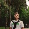 Vlad Epishin