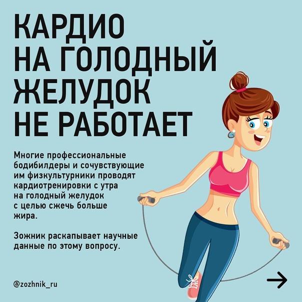 Сколько Нужно Кардио Для Похудения. Кардио тренировка для сжигания жира: как выполнять кардиотренировки для похудения