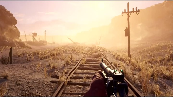 Временная эксклюзивность Metro Exodus для Epic Games Store заканчивается игра скоро вернется в Steam