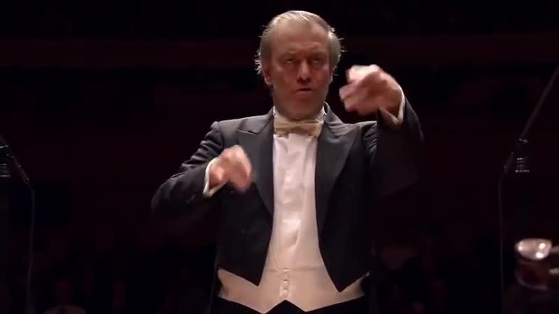 Maurice Ravel_Bolero_London Symphony Orchestra_Valery Ge
