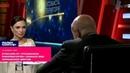 В Россию от грузинских реформаторов сбежало 9000 украинских ментов
