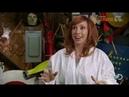 Разрушители легенд MythBusters Сезон 12 Эпизод 10 Во все тяжкие Специальная серия 2013