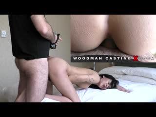 WoodmanCastingX Hamyna Heaven - Casting X 207 Updated () rq