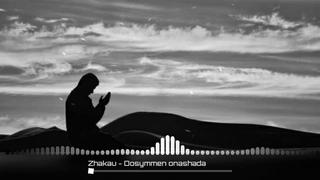 Досыммен оңашада - Жақау(Smerch) Ел есіндегі Дауыл альбомы