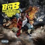 B.o.B feat. Hayley Williams - Airplanes (feat. Hayley Williams)