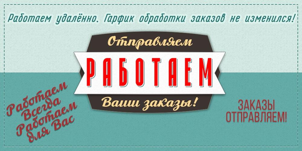 ПРО100ТОРГ (www.pro100torg.ru) работает в прежнем режиме