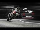ISLE of MAN TT ►Extreme race ✔️ TRIBUTE ᴴᴰ
