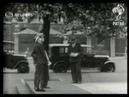 Earl Hague statue controversy (1929)