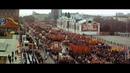 Новосибирск СССР 1987 год - документальный фильм В ПОЛНОМ КАЧЕСТВЕ 4К