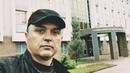 Экс-главаря Айдара вызвали в СБУ по делу об убийстве гражданина