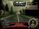 NFS Most Wanted 2005 - Audi TT 3.2 Quattro Максимальная - Роузвуд Хиллкрест Выбывание