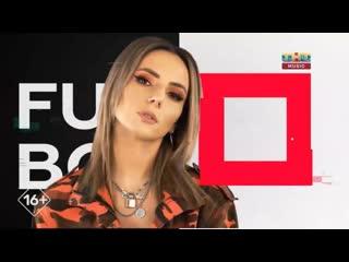 FUNBOX, 2 сезон, 95 выпуск | Концепция в одном кадре, би-бой Bootuz, ТНТ MUSIC & HIP HOP RADIO
