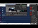 2D Animation Virtual Summit   Day 3, pt.1