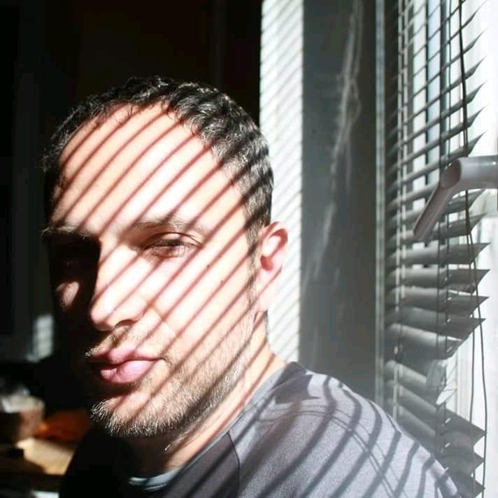 Афиша: Андрей Мучник – «Коломна: городские легенды»