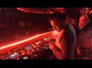 DANIEL NITTMANN UMID - PUR PUR iBAR AFTERPARTY — Live set (22.11.19)