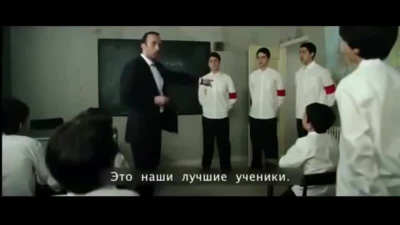 Короткометражка Два плюс два Русская озвучка mp4