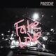 Prosche - Fake Love