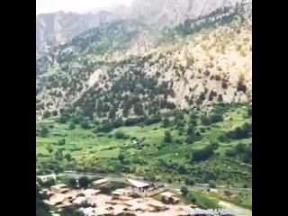 Nooristanafghanistan 🇦🇫