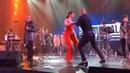 ✅ Salsa Live 468 - Fernando Sosa y Tatiana Bonaguro 🎵Otra Oportunidad🎶 ✅