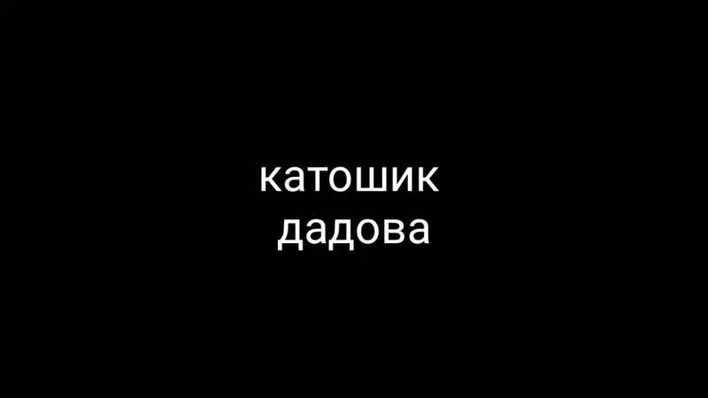 540_60_7.mp4