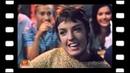 Marie Laforêt Jacques Higelin Saint Tropez Blues release 1961 shooting 1959 Vidéo Movie Clip
