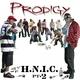 Prodigy - ABC ( На Испанском!!!...жжот!!!)
