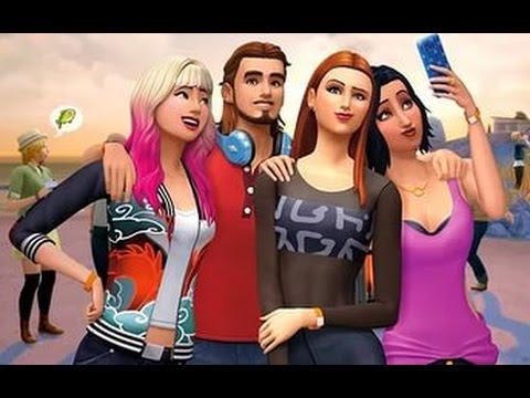 Как получить ДЕНЬГИ в Sims 2 3 4 Без СКАЧИВАНИЯ
