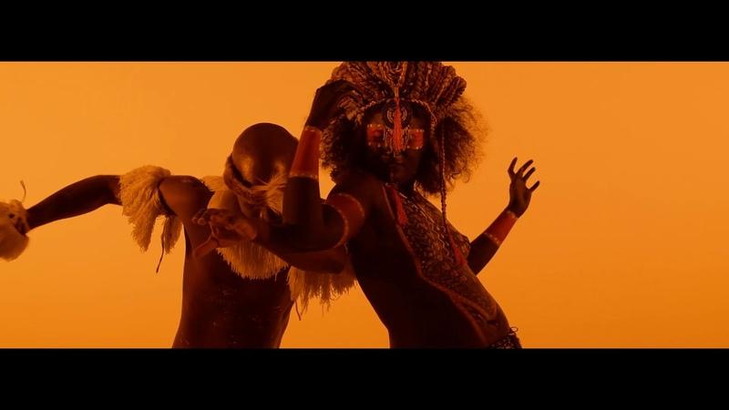 RÉUNION Official Video