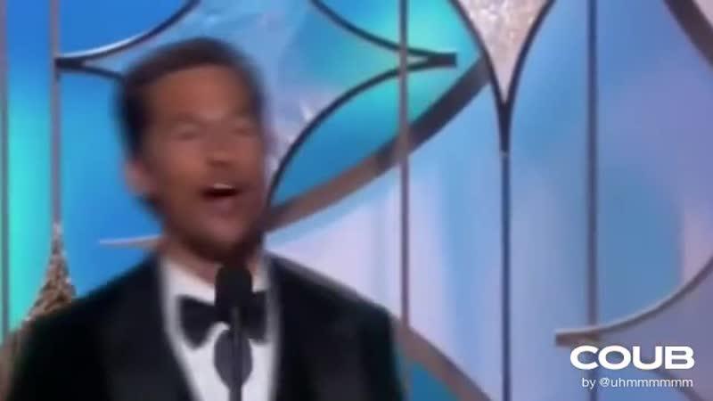 50 shades of Matthew McConaughey ALL RIGHT