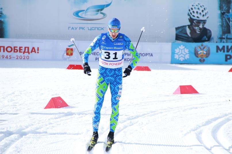 «Кубок Рочевых» 2020 года разыграли на РЛК имени Раисы Сметаниной, изображение №59