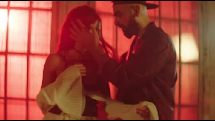 EDGAR EMMA Тебя мало 2018 Официальный клип Full HD 1080p группа Танцевальная Тусовка HD Dance Party HD