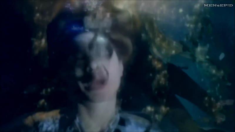 Duran Duran Come Undone Anton Ishutin Slow Motion Edit Mensepid Video Edit 2016