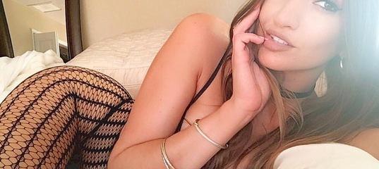 секс знакомства пермь онлайн