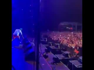 A$AP Ferg в Киеве NR