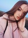 Лена Брюханова фотография #5