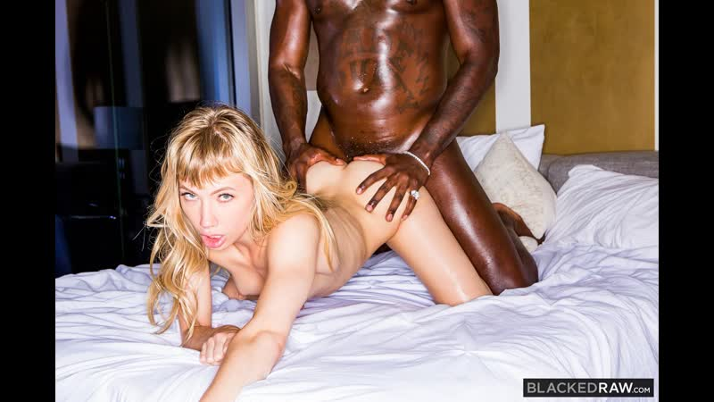 Ivy Wolfe High Speed Fun Full HD 1080, All Sex, Blowjob, 69, Creampie, Interracial, Blonde,