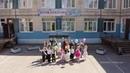 Выпускной в детском саду №120 Детская видеосъемка в Санкт Петербурге