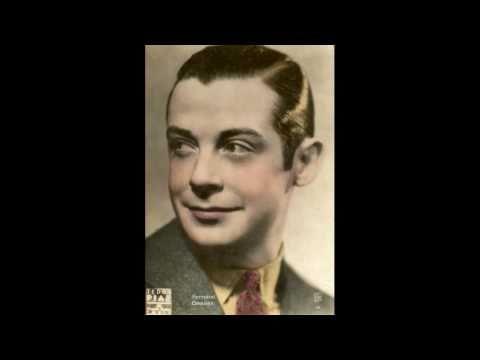 Bel-Ami - Lucienne Delyle Gus Viseur - 1939