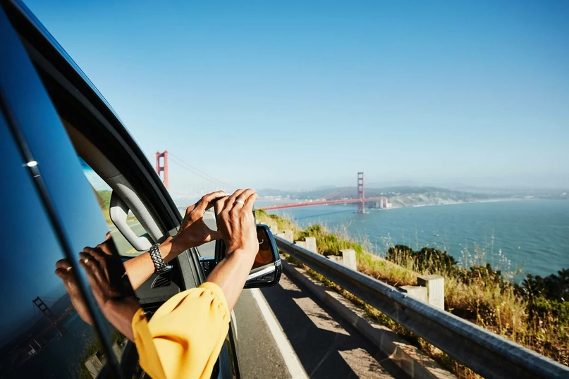 9 советов тем, кто хочет стать настоящим путешественником, изображение №7