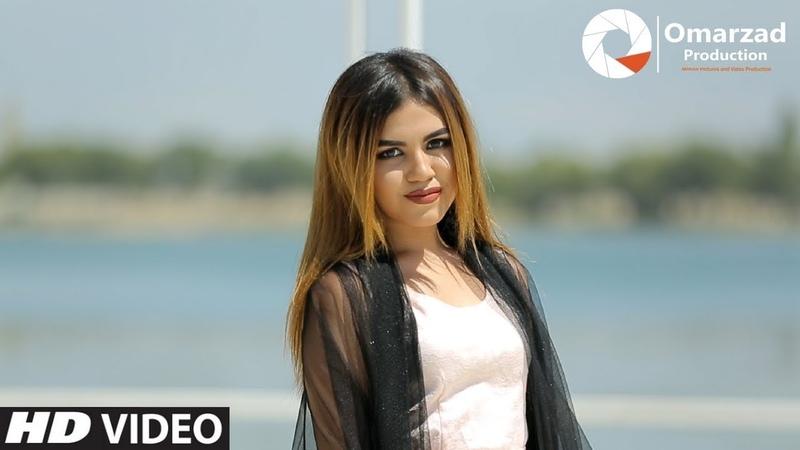 Omid Shaydayi ft Nelofar Tajik Dokhtarak OFFICIAL VIDEO HD смотреть онлайн без регистрации