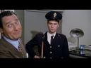 Торговцы смертью Италия, 1974 комедия, Альберто Сорди, советский дубляж