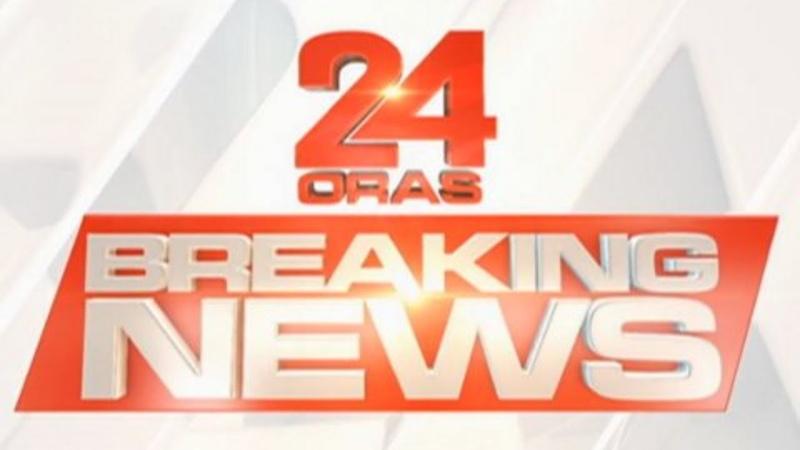 GMA NEWS COVID 19 Bulletin 11 30 AM April 6 2020 Replay