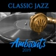Instrumental Jazz Music Ambient, Smooth Jazz Music Club, New York Jazz Lounge - Tears of Happiness