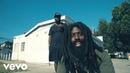 Murs 9th Wonder God Black Black God Official Video