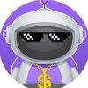 Brawlcash Bot